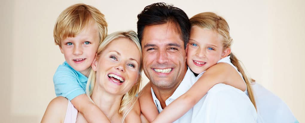 General & Preventive Dentistry in Alexandria VA